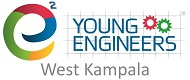 Young Engineers – Kampala , Uganda
